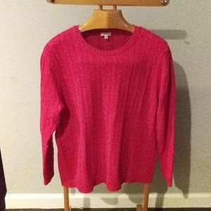 Talbots Woman sweater